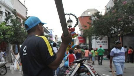 Acuerdo en Tucumán: vuelve la policía a las calles