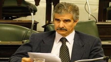 AMET acelera en la campaña para elección de Juntas de Calificación
