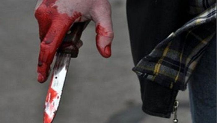 Sangriento crimen en Villa García: nieta habría ultimado a su abuela