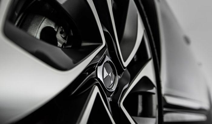 El nuevo Citroën DS 5LS será presentado el 19 de diciembre.