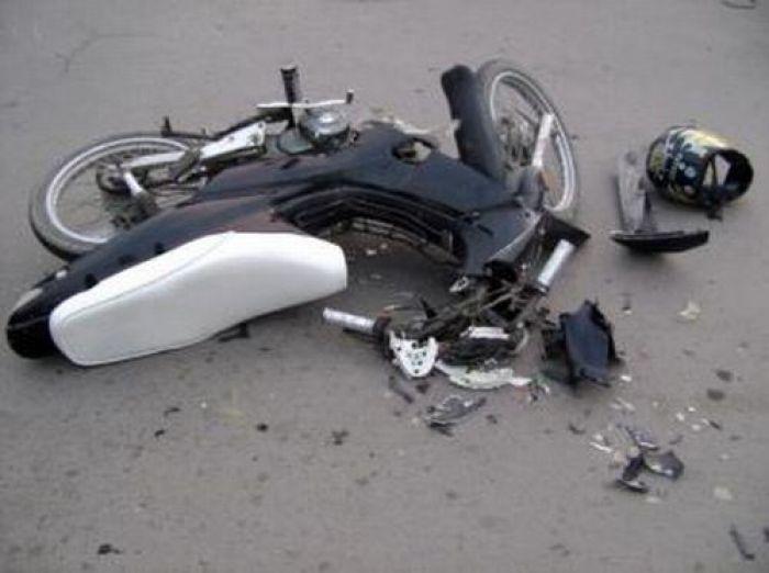 Otro joven motociclista muerto en Corrientes