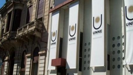 La universidad cumplió 57 años de rica historia