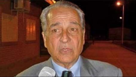 Adiós a Juan Carlos Relats, uno de los hombres más poderosos de Corrientes