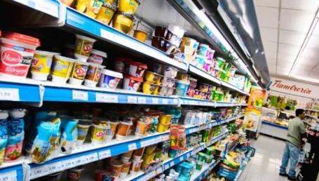 Acuerdo de precios: Capitanich impuso su receta