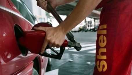 En Corrientes la nafta ya llega a los 12,99 pesos