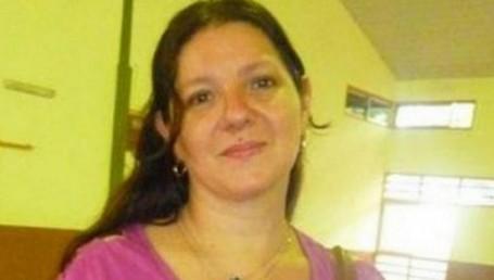 Conmoción en Misiones: patota asesinó a puñaladas a una maestra jardinera