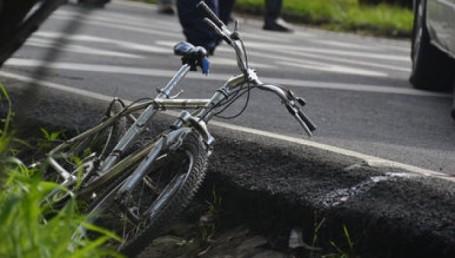 Murió la joven abandonada por su acompañante tras accidente de moto