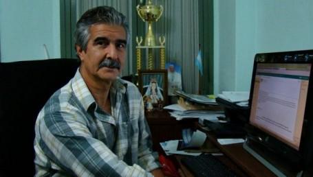 Rufino llamó a defender la escuela pública ante el éxodo de alumnos al sector privado