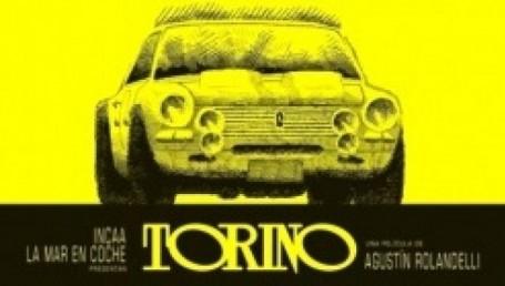 Reapareció el Torino N° 2 del Proyecto Fangio: fue recuperado en Corrientes