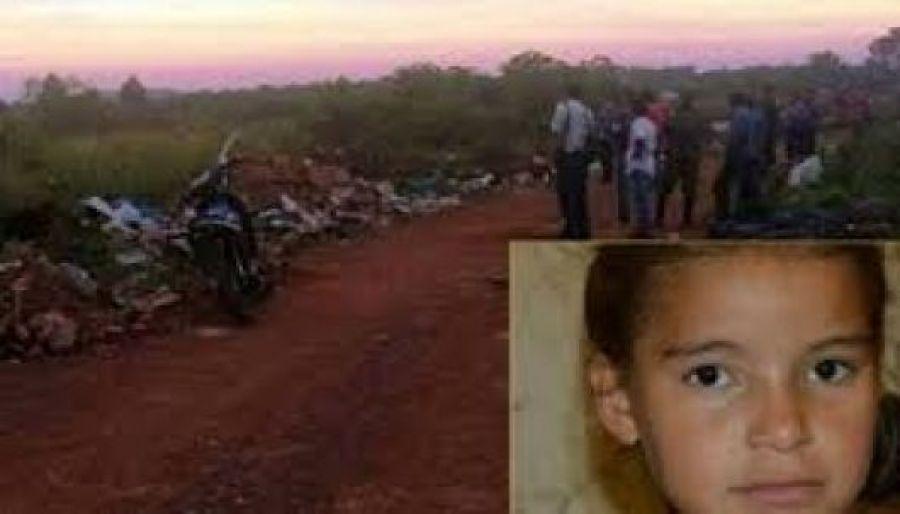 Caso Claudia Lima: Perpetua para Lemos. El día que Condenaron al Asesino.