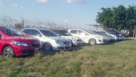 Causa Lavado: Ministerio Fiscal apelará declaración de incompetencia de la jueza