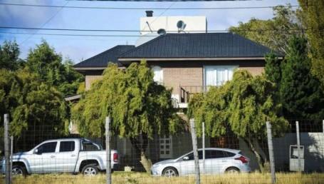Una escribana no pudo explicar el aumento del valor de la casa de Cristina Kirchner