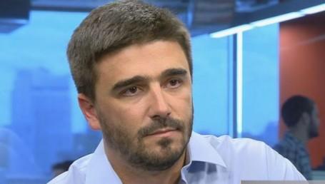 La oposición apuntó contra el intendente de Olavarría