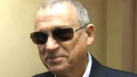 Stiuso declaró que Milani poseía elementos ilegales de espionaje