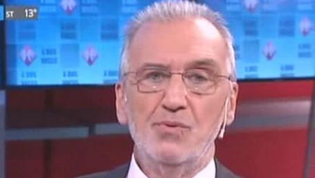 """Causa Nisman: El fiscal Moldes aseguró que hay """"avances muy importantes"""""""