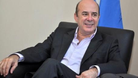 """Nuevo pronunciamiento de Canteros sobre la fórmula de ECO: """"Que la gente decida"""""""