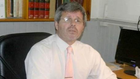 Caso Micaela: El juez que liberó al asesino pidió licencia