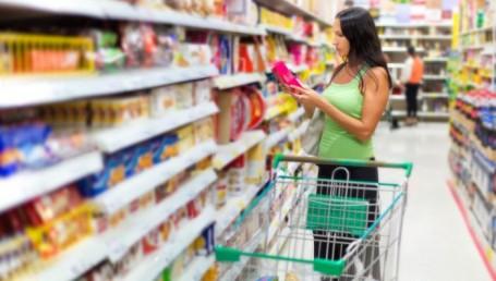 La inflación en Bs As fue más alta de la que midió el Indec