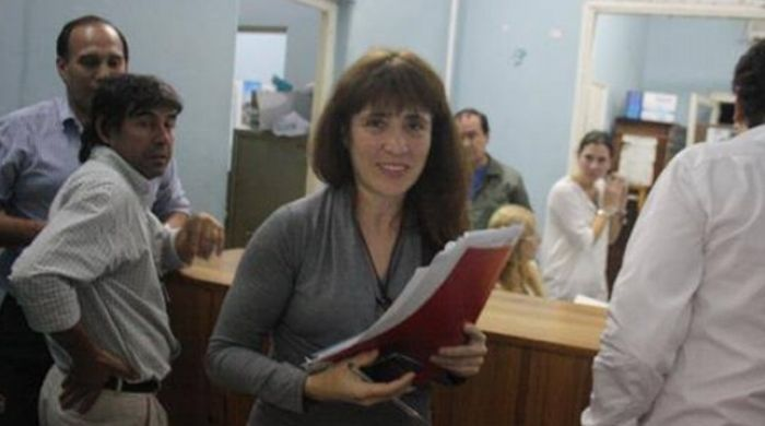 Cupo femenino: Seis alianzas nuevas fueron impugnadas