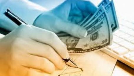 La emisión de bonos provinciales supera los USD 3.000 millones en 2017