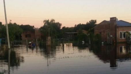 Diputados de la Nación sancionó ley emergencia para Corrientes