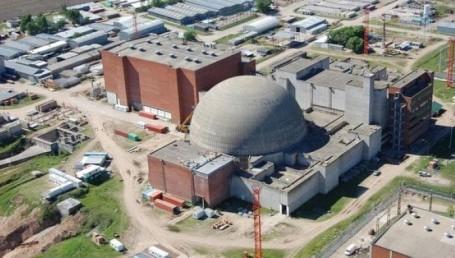La quinta central nuclear de Argentina se construirá en Río Negro