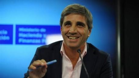 JP Morgan: Argentina va a volver a ser mercado emergente