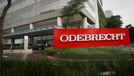 El Gobierno intimará a Odebrecht a que presente sus balances