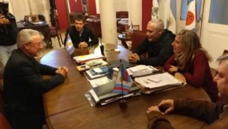 """Stanovnik: """"si la campaña electoral es una guerra, eso es lamentable"""""""