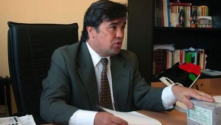 """Marijuán: """"CFK, con la calificación existente, podría estar detenida"""""""