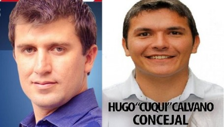 Ediles: Haciendo Corrientes se impuso con un 45,01%