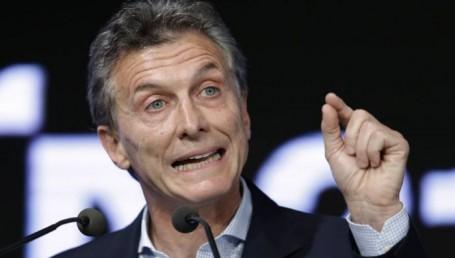 Correo: Ampliaron la imputación de Macri