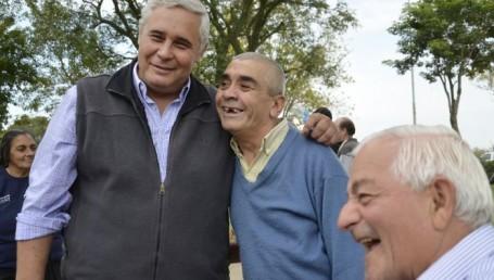 Municipio entregará subsidios a personas que hayan sufrido la quita de pensión por discapacidad