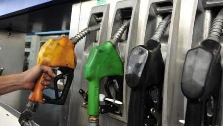 Anticipan un nuevo aumento de combustible