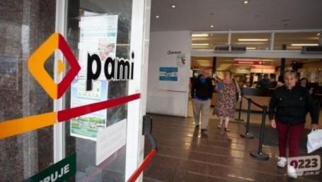 """""""La situación del PAMI es caótica"""", advirtió un juez federal"""
