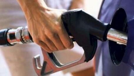 Ya rige el aumento de combustible de hasta un 7%