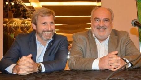 ECO+Cambiemos presenta candidatos a legisladores nacionales
