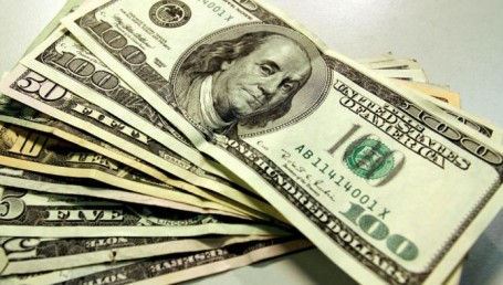 El BCRA liberó pesos y empujó al dólar a un nuevo récord