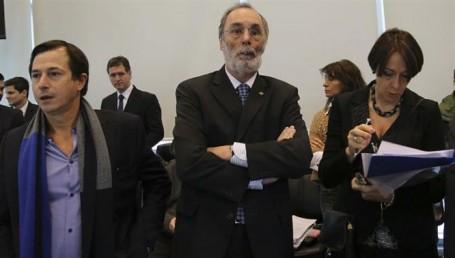 Desafuero a De Vido: Fuertes cruces en el debate en Diputados