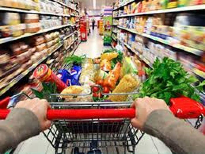 Inflación: se estima un piso del 23% para el año