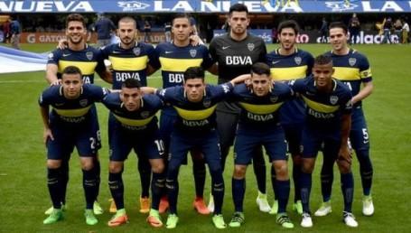 Polémica por el fixture: Boca será el equipo grande que menos viajará en el torneo