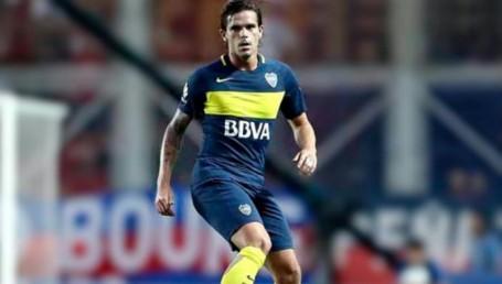Boca venció a Villarreal en un amistoso