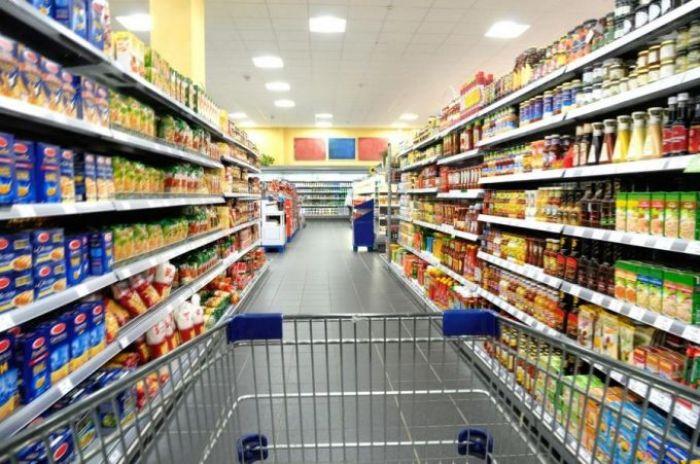El Banco de Corrientes reintegró el 50% de las compras de julio