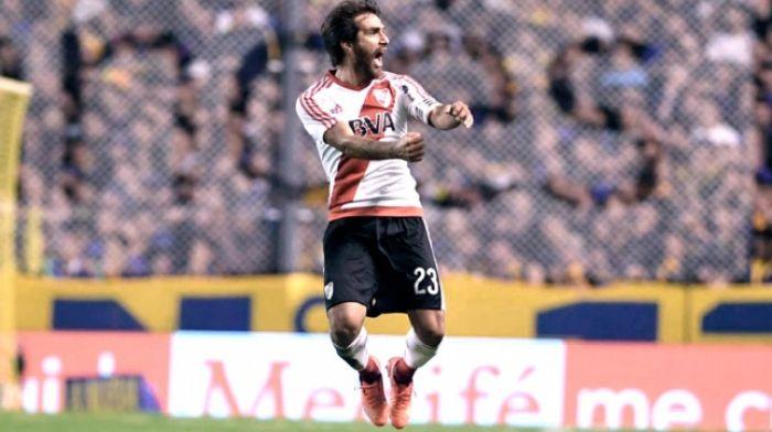 Copa Libertadores: River busca los cuartos de final
