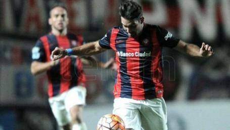 San Lorenzo busca la clasificación frente a Emelec