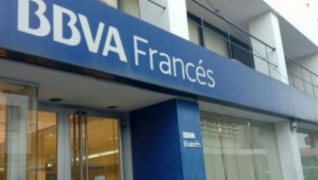 Este jueves no habrá atención de bancos privados