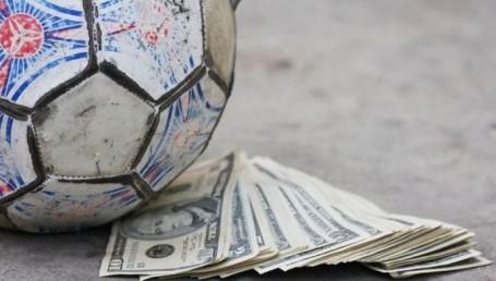 La venta de Lucas Alario ingresó al top ten de los pases más caros en la historia del fútbol argentino