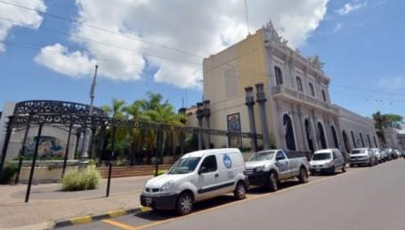 Este miércoles inicia el pago a trabajadores municipales