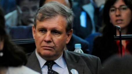 La Cámara de Casación rechazó otorgarle el beneficio del 2x1 a Alfredo Astiz