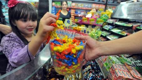 Proyectan para 2018 una inflación mayor al 15%